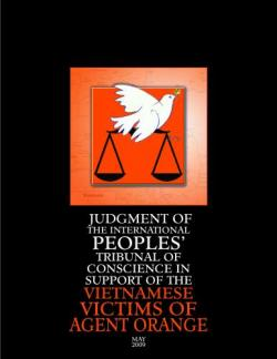 5Agent Orange Report Cover.jpg